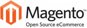 managed magento hosting