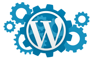 Wordpress-tools